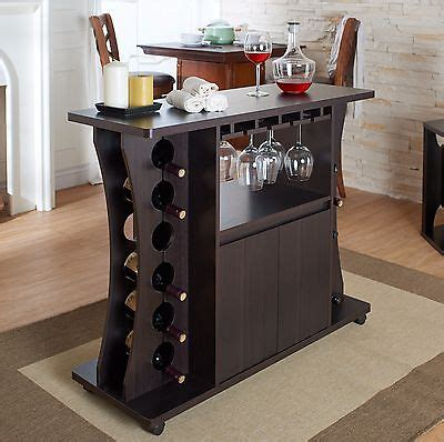 cabinet stemware rack walmart home mini bar modern wine glass bottle rack cabinet