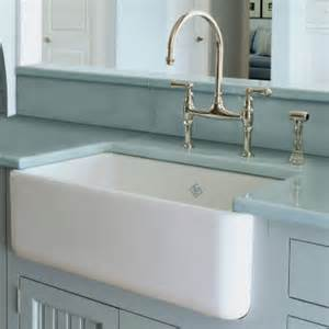rohl rc3018 image 4
