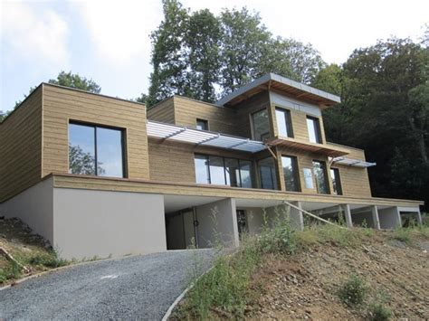 maison a vendre trouville nos biens a deauville honfleur et cabourg maison d architecte a vendre normandie calvados