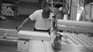 The Team | Asona, Specialist New Zealand manufacturer ...