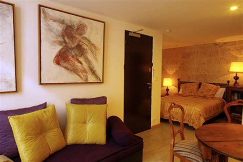 chambre d hote doucier l hostellerie provençale