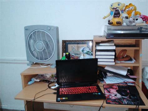bureau d 騁ude en tunisie bureau meublatex afariat tayara