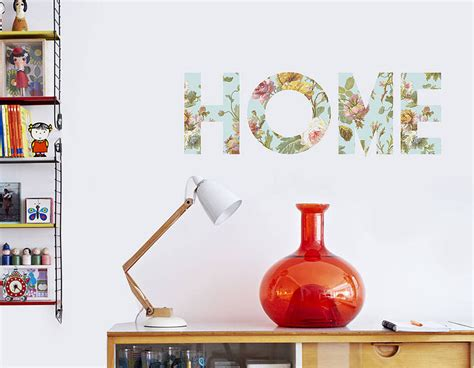 shabby chic wall stickers home shabby chic wall sticker contemporary wall stickers