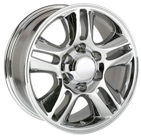 lexus chrome lexus es300 is300 gs300 gs400 gs430 ls400 ls430 gx470