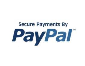 Paypal To Start Cutting Off Payments To Vpn Services
