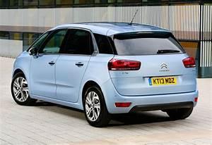 Citroën C4 Picasso Business : citroen 2015 c4 picasso citroen c4 picasso here soon goauto ~ Gottalentnigeria.com Avis de Voitures