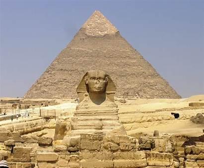 Giza Pyramid Pyramids Wallpapertag