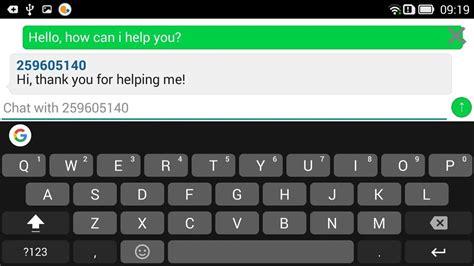 supremo remote supremo for android apk