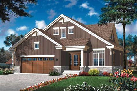 craftsman house plans bungalow home plan dd