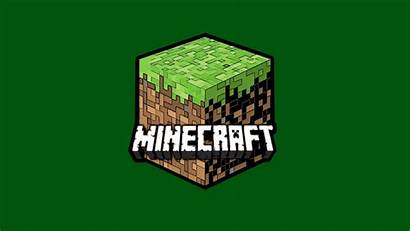 Minecraft Maker Desktop Pixelstalk