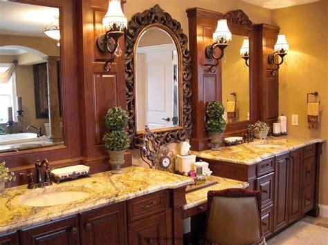 decorating ideas for master bathrooms bathroom decorating ideas for home improvement bathroom