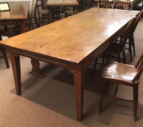 reclaimed elm dining table antique elm dining table antique elm table big tables 4529