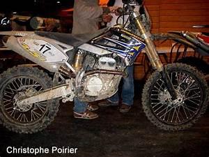 Constructeur Moto Francaise : sherco le pari d 39 un constructeur fran ais moto magazine leader de l actualit de la moto ~ Medecine-chirurgie-esthetiques.com Avis de Voitures
