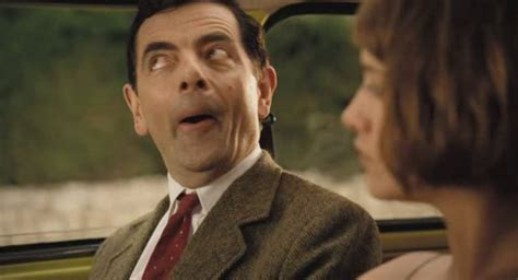 Mr Bean Animated Wallpapers - mr bean wallpapers wallpaper cave