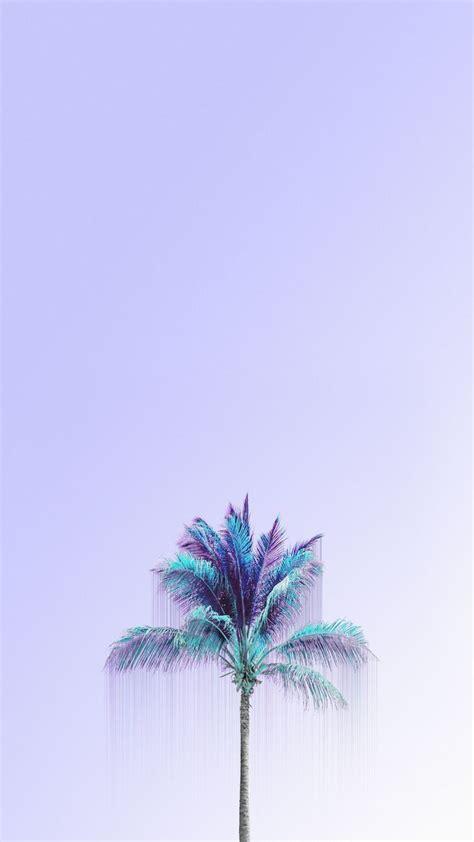 minimalist aesthetic wallpapers