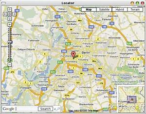 Image Google Map : download free locator locate on google map locator locate on google map 3 download ~ Medecine-chirurgie-esthetiques.com Avis de Voitures