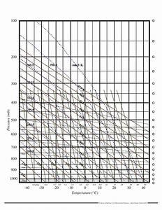 Brandi U0026 39 S Buzzar Blog  Thermodynamic Diagrams  Skew