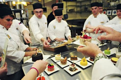 9 Best Culinary Arts Degrees Images On Pinterest. What Is Pci Express 3 0 X16 Latino Tax Pro. Airline Ticketing System Metal Equipment Tags. Movers In Minneapolis Mn Virginia Beach Trips. Georgia Northwest Technical College. Rectangle Folding Tables Vonage Phone Numbers. Oklahoma State University Application. Case Management Software Social Services. Distance Learning Electronics