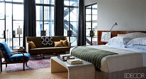 designer len schlafzimmer made to measure a loft apartment by len for the