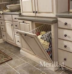 rate kitchen cabinets merillat classic 174 base vanity her roll out merillat 1723