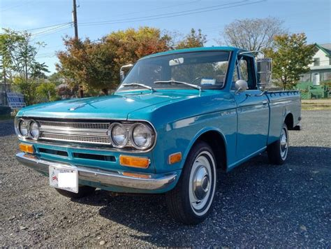 Datsun Mini Truck by 499 Best Datsun Mini Truck Images On Mini