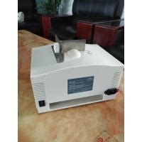 bank note banding machine bank note banding machine manufacturers  suppliers  everychinacom