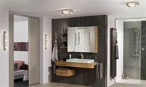 tendance lumiere salle de bain led 48 a propos de remodel With carrelage adhesif salle de bain avec lumiere led salle de bain