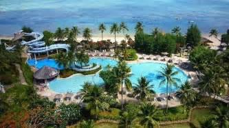 Saipan Northern Mariana Islands Hotels