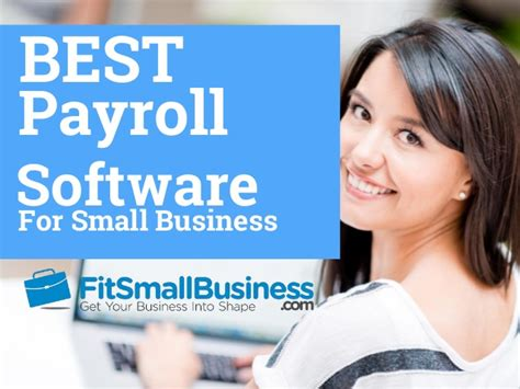 Best Payroll Software. What Is Business Intelligence System. Master Degrees In Healthcare. Dishnet Satellite Internet Reviews. Dentist Overland Park Kansas. Student Loans With Cosigner With Bad Credit. Good Sports Management Schools. Rock Funeral Home New Bedford Ma. Fire Monitoring Systems Outpatient Drug Rehab