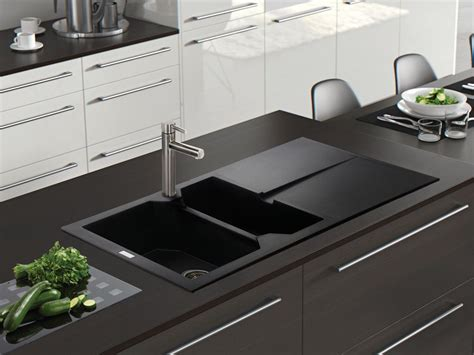 wessan kitchen sinks pin by виктор артемьев on design 1 granite 3381