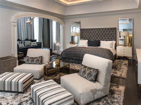 home design bedding master bedroom sitting area ideas indelink com