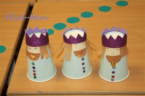 kings kid preschool the king or 3 wise craft children s ministry 129
