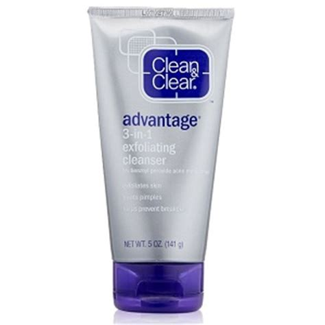 what s the best exfoliator for skincareqc