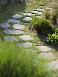 Allee De Jardin Facile : 118 best jardin de rocailles images on pinterest rockery garden mediterranean garden and ~ Melissatoandfro.com Idées de Décoration