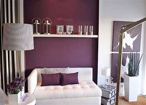 How to decorate with purple in dynamic ways for Kitchen cabinet trends 2018 combined with papiers de divorce