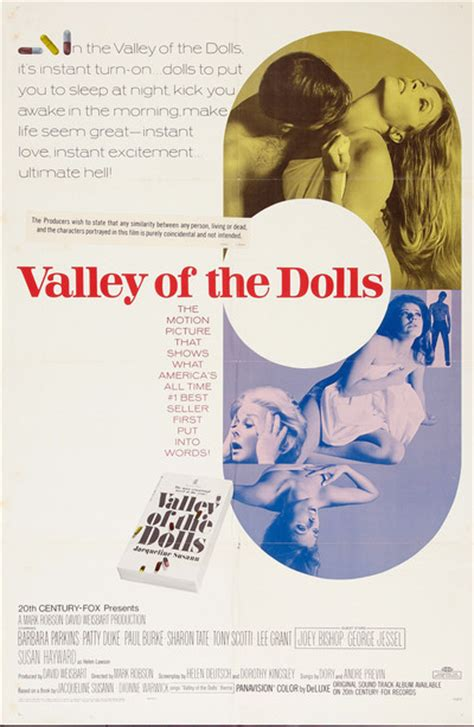 valley   dolls  review  roger ebert