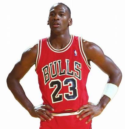 Jordan Michael Basketball Player Transparent Micheal 1080