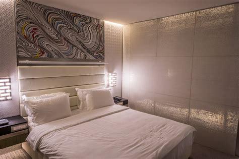 hotel room design ideas interior design ideas