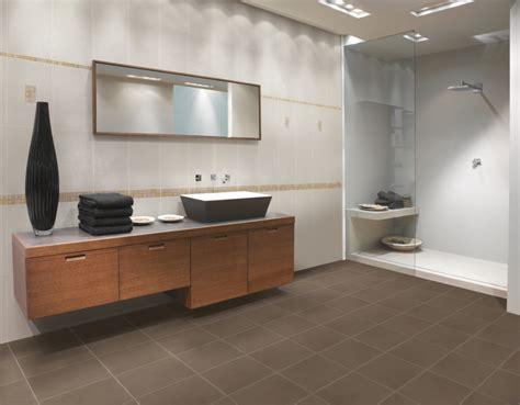 tadelakt cuisine carrelage sol salle de bain gris clair