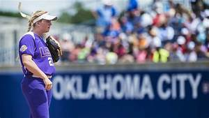 Women's College World Series Preview Pt.2: Storylines ...