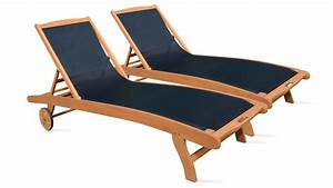 nouveau transat de jardin en bois jskszmcom idees de With transat jardin leroy merlin 12 chaise de jardin solide