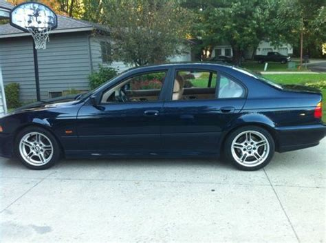 find   bmw  sport  speed manual  owatonna