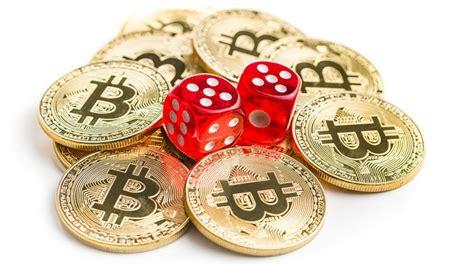 New bitcoin casinos online in 2021 are in demand. Bitcoin Casino & US Crypto Gambling Guide - Rolletto