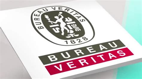bureau veritas industry bureau veritas business