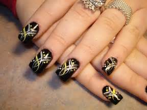 Gallery for gt nail art ideas