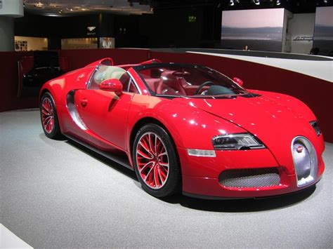 Where Is Bugatti Manufactured by Call Yourself An Erudite Person If You Answer Quizzclub