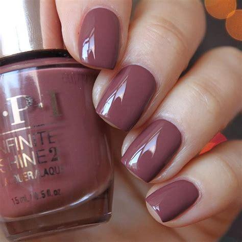 faux ongles couleur maisieleblanc nail en 2019 couleurs de vernis 224