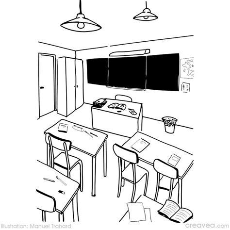 ecole de cuisine de gratuit coloriage école idées conseils et tuto coloriage