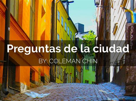 colemann template presentations and templates by coleman chin