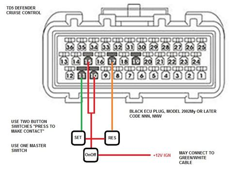 Rover 25 Wiring Diagram Pdf by Defender2 Net View Topic My Td5 90